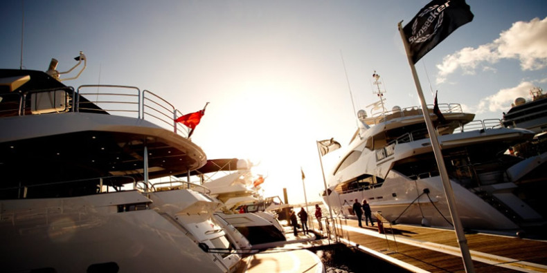boat-show-news