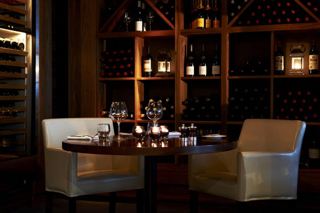 Wine-Room-1024x681.jpg
