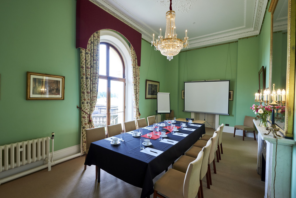 Osborne-House-Conference-Room-160-1024x684.jpg
