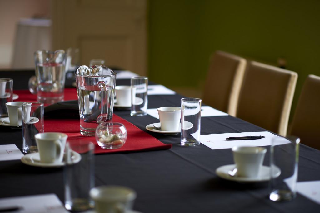 Osborne-House-Conference-Room-172-1024x684.jpg