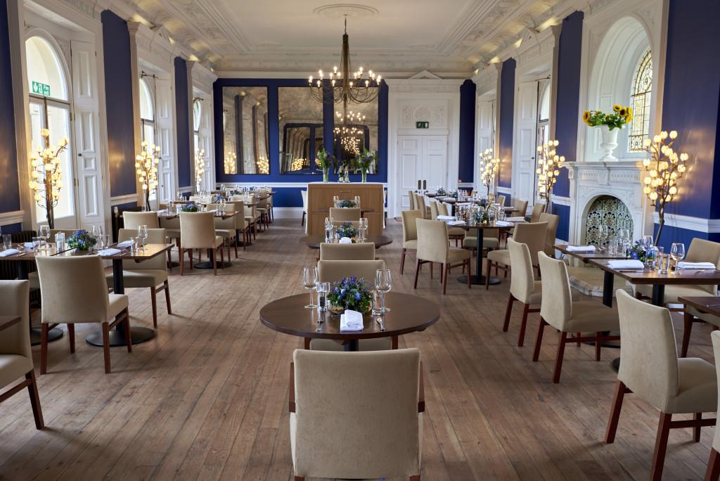 Osborne-House-Terrace-Restaurant-048-1024x684.jpg