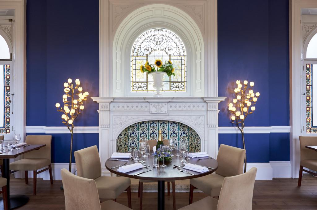 Osborne-House-Terrace-Restaurant-065-1024x678.jpg