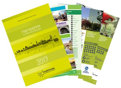 brochure-spread-2017