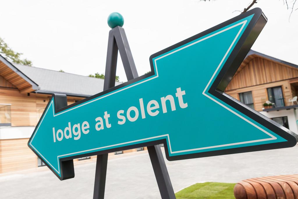 LodgeatSolent_High-151-1024x683.jpg
